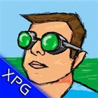 Alteran88's avatar