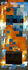 alpha112358's avatar