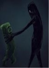 blackholeX's avatar
