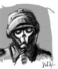 Mikayel's avatar