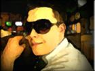 RooSalad's avatar