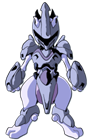 mattgroening's avatar