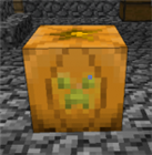 redjack24's avatar