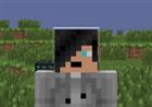 orin307's avatar