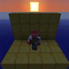 tripletxt's avatar