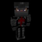 MCFUser509898's avatar