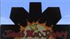 jamesmacjimmy's avatar