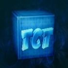 TheCyanTortoise's avatar