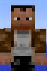 1stBrickBoy's avatar