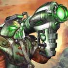 Skullad's avatar
