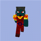 Harikari911's avatar