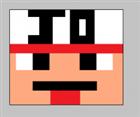 J0Dada's avatar