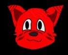 Sivius's avatar