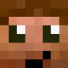 phtje's avatar
