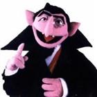 NVR2L8's avatar
