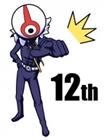 OblivionScythe's avatar