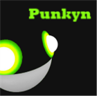 Punkyn's avatar
