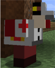 Trogdorocks's avatar