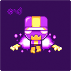 Paxsman's avatar