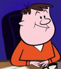 xxshady's avatar