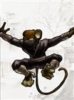 monkeyninja2's avatar
