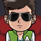 FxEvolution's avatar