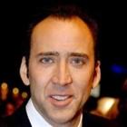GrifCreeper's avatar