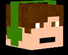 Tricker927's avatar