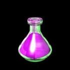 weq15's avatar