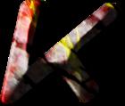Kunii's avatar