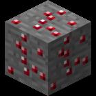 Orithos's avatar