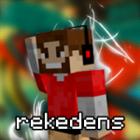 Rekedens's avatar