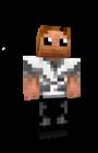CTRLotus's avatar