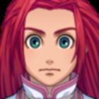 Bmanwwerr's avatar
