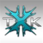 FluRoShiFTz's avatar