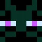 Nekar88's avatar