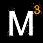 GodlyKing3's avatar