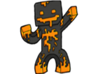 Scyther11011's avatar