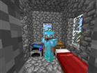 Peavler's avatar