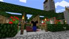 colewala's avatar