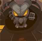 TheMuddyClown's avatar