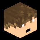 McBritish's avatar