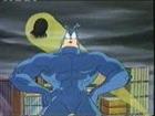 Chezzik's avatar