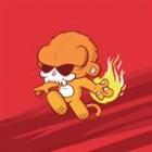 crazygrof's avatar