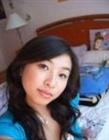 brl1214's avatar