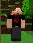xolotl's avatar