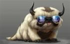 Keyada's avatar
