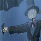 eagledude4's avatar