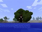 zeadsheen's avatar