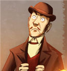 Lawligagger's avatar